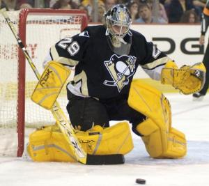 Marc-Andre-Fleury_1