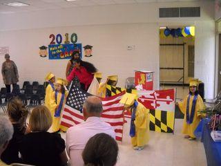 Preschool graduation 005