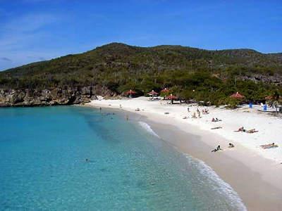 Curacao_beach2