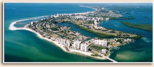 Fort_meyers_fl