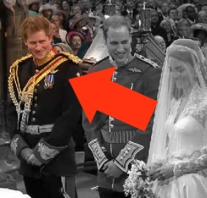 William-kate-wedding-harry