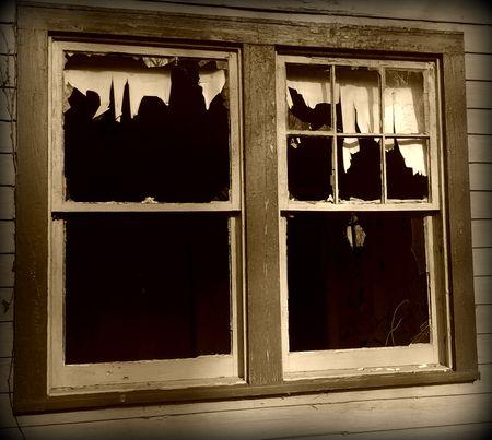 2012-01-01 window