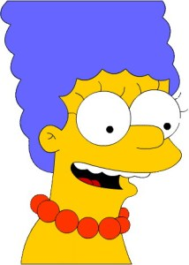 Marge-simpson-3