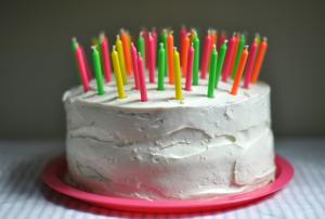 Birthday-Cakes-49-3