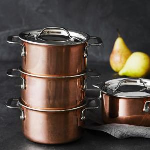 Williams-sonoma-mini-copper-cocottes-set-of-4-1-o
