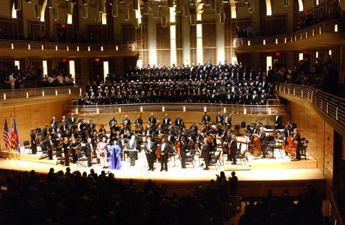 National-Philharmonic-2-12-