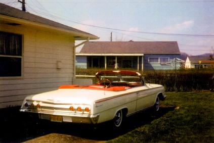 Car 1 (2)
